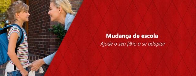 denise-mineiro_mudanca-de-escola-ajude-seu-filho-a-se-adaptar1